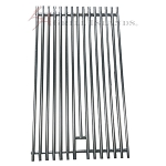 Delta Heat Cooking Grate for 26-Inch & 38 Inch Grills