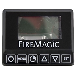 Fire Magic Aurora Digital Thermometer - Pre-2015