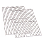Fire Magic A530 or E1060 Diamond Sear Cooking Grids