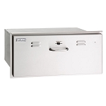 Fire Magic Select Electric Warming Drawer