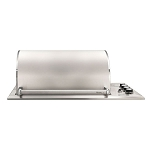 Fire Magic Legacy Regal 1 Drop-In Grill