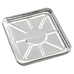 Fire Magic Disposable Drip Tray Liner (4-Pack)