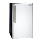 Fire Magic 4.2 Cu. ft. Premium Refrigerator