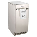 Fire Magic Large Capacity Automatic Ice Maker