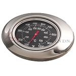 Fire Magic Analog Thermometer for Echelon & Aurora A-Series Grills