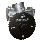 Fire Magic 3-Hour Automatic Safety Shut-Off Timer