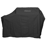 Fire Magic Aurora Stand Alone Grill Cover