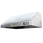 Fire Magic Outdoor Vent Hood