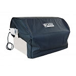 Lion 40-Inch Built-In Grill Cover (L90000)