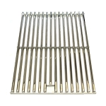 Twin Eagles 13 Inch SS Hex Cooking Grate