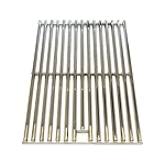 Twin Eagles 12-Inch SS Hex Cooking Grate