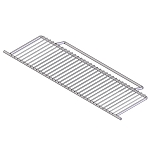 Twin Eagles 30-Inch Warming Rack (B-Series)