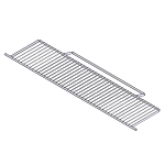 Twin Eagles 36-Inch Warming Rack (TEBQ36)