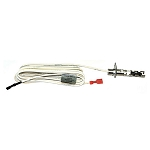 Twin Eagles Hot Surface Ignitor for Rotisserie Burner