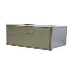 Jentek Single Access Drawer