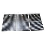 Sunstone 3 PCs 5-Burner Cooking Grates