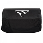 Twin Eagles Built-In Grill Cover