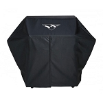 Twin Eagles Freestanding Grill Cart Cover