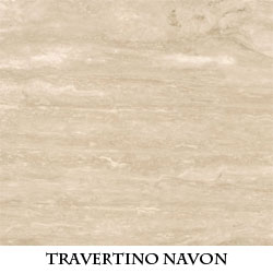 Travertino Navona