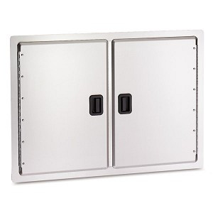"AOG 30"" Double Access Door"