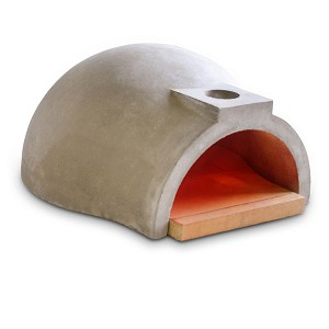 Californo Garzoni 280 Pizza Oven Kit
