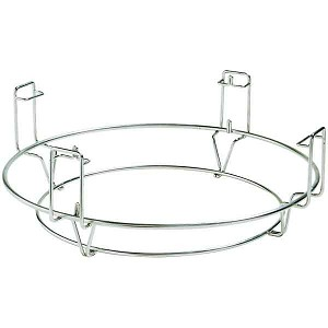 Kamado Joe - Big Joe Flexible Cooking Rack - BJ-FCR