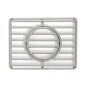 Blaze Professional Power Burner Cooking Grid