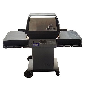 Broil King Freestanding Grill - Used