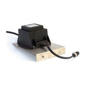 Cal Flame Grill AC/DC Power Adaptor Unit (Transformer) '07