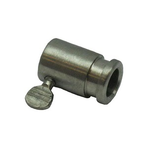 Cal Flame Rotisserie Spit Rod Bushing