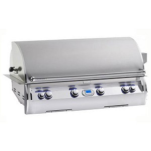 Fire Magic Echelon Diamond E1060i Built-In Grill