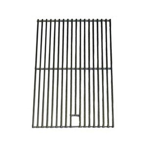 Fire Magic A430 Single Chrome Steel Rod Cooking Grid