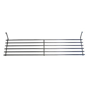 Fire Magic Warming Rack For E790 & A790i Grills