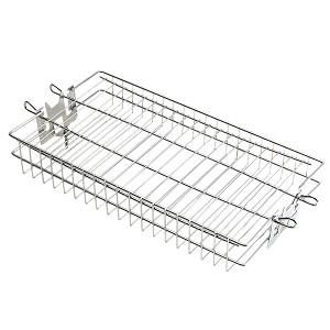 Fire Magic Rotisserie Basket - 3618